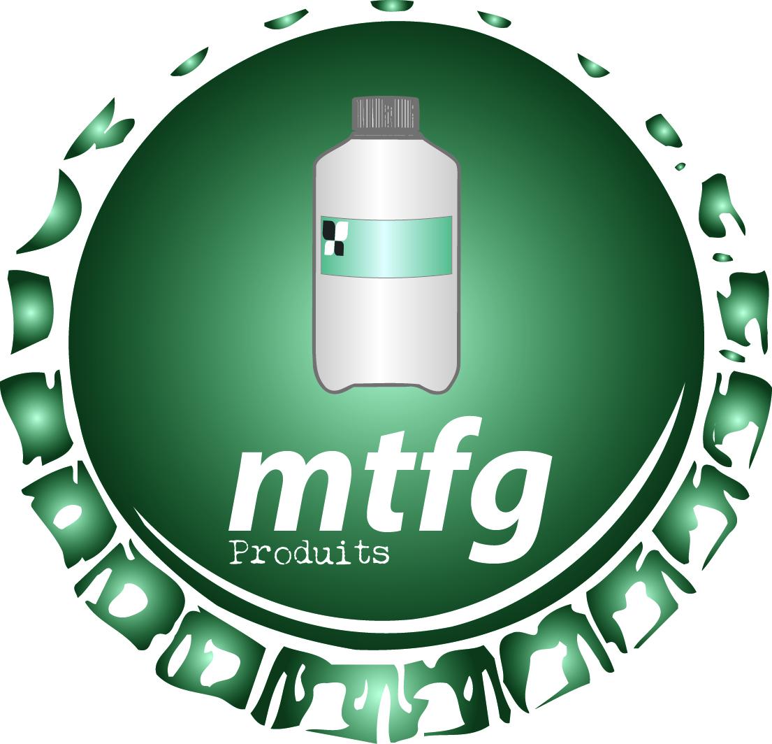 MTFG Produits - Votre couteau suisse multiservices