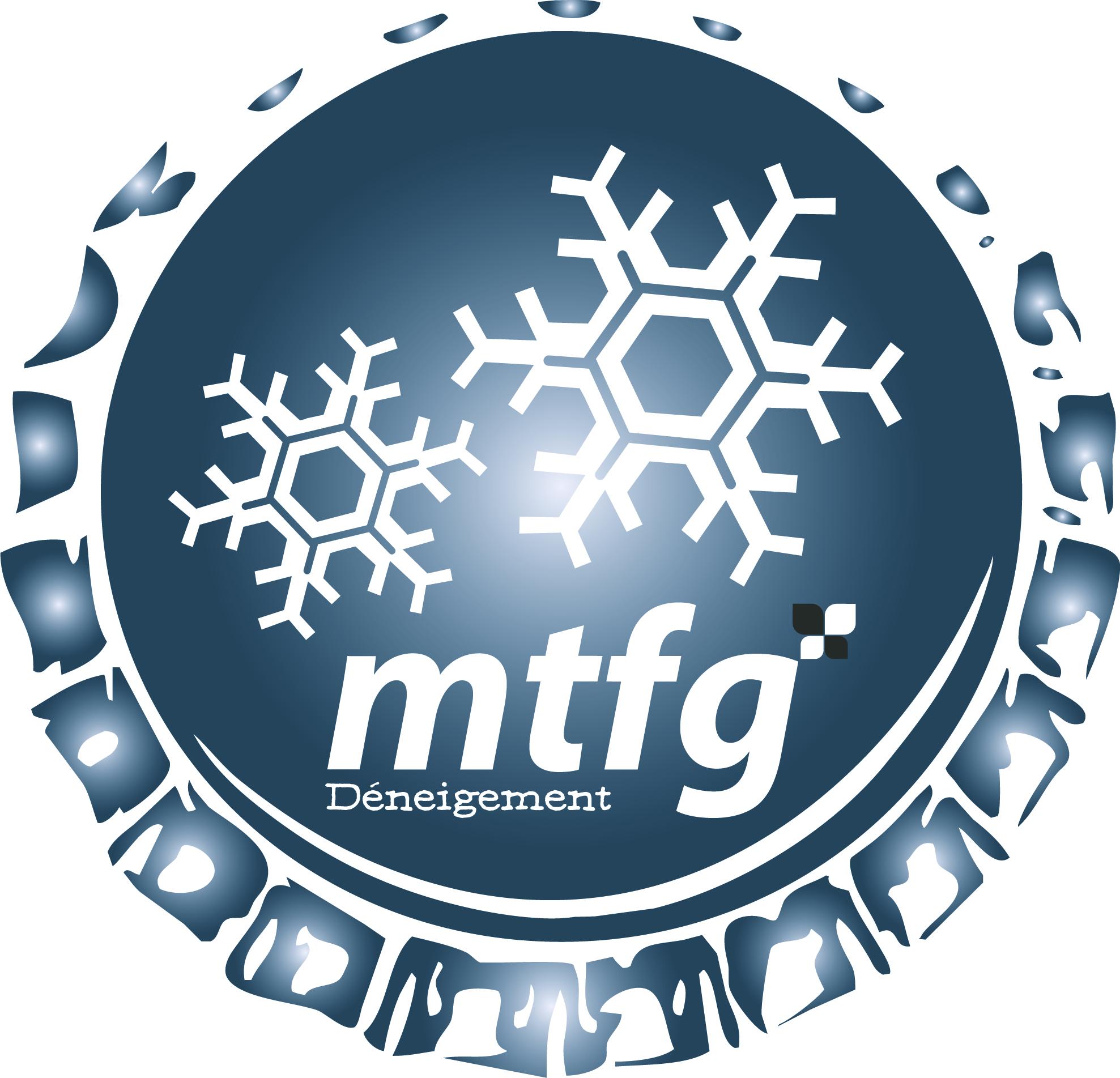 MTFG Deneigement