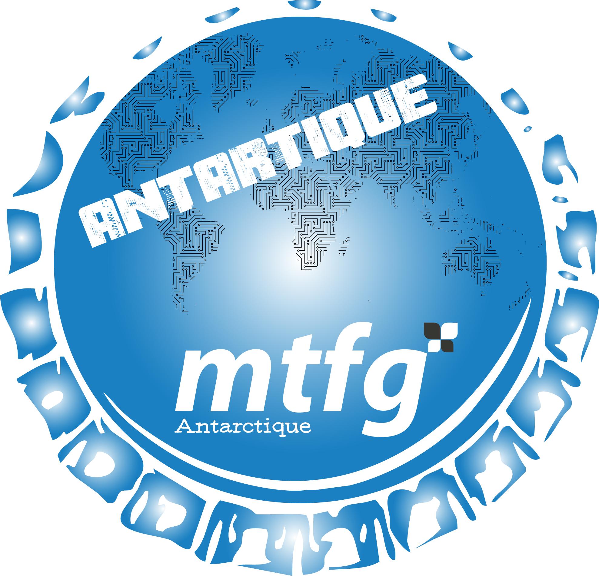 MTFG Antarctique