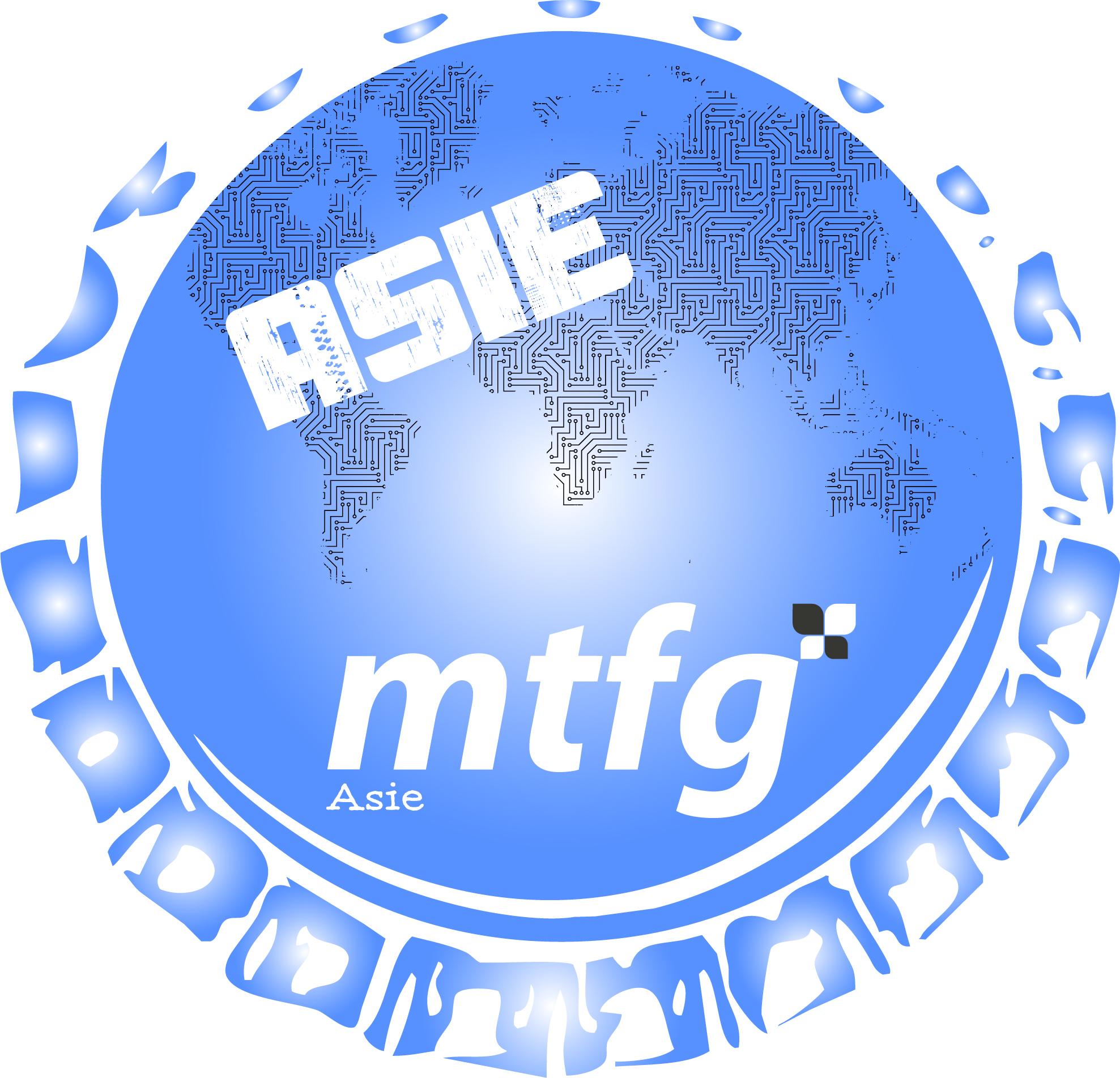 MTFG Asie